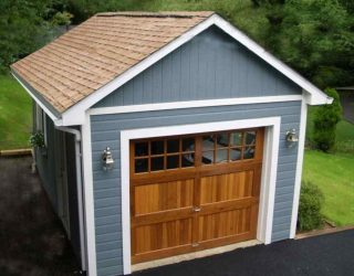 astonishing-mix-prefab-single-car-garage-and-match-a-cedar-door-some-for-size-of-two-trends-ideas