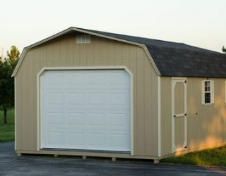 prefab-garages-for-sale-in-texas-lone-star-structures-500x281